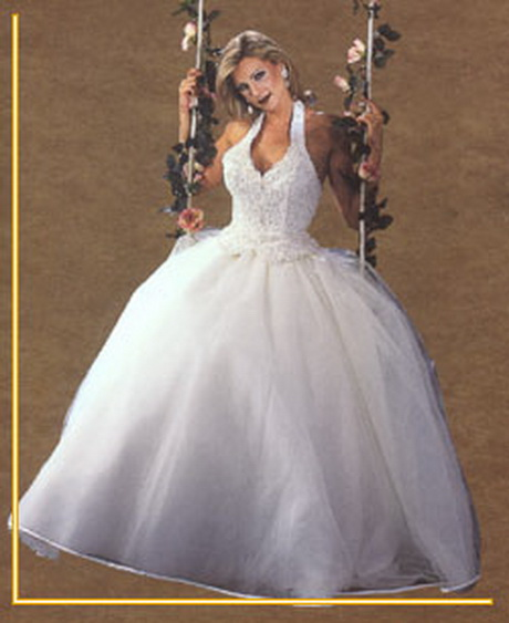 last minute bridal gown pressings if you are bringing your