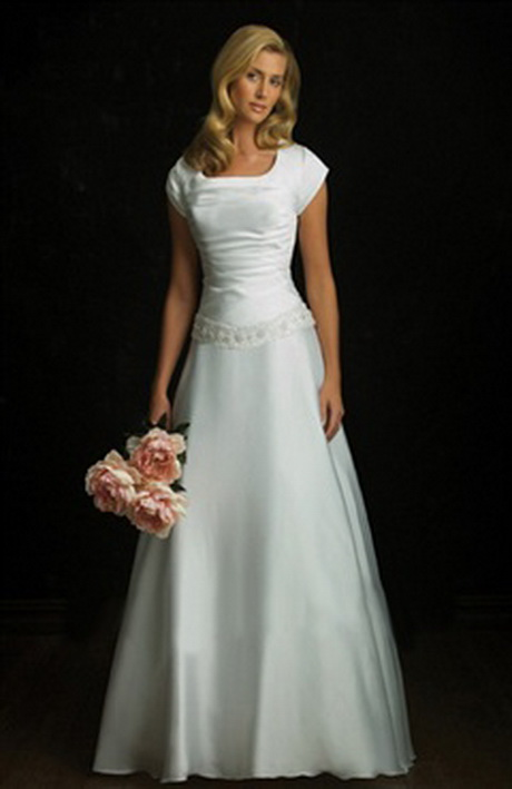 Wedding Dresses For Mature Brides  The Wedding Specialists