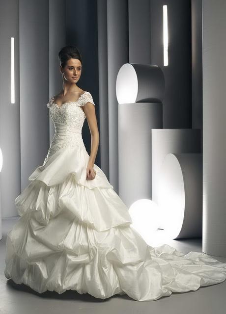 Bridal Dresses Gowns