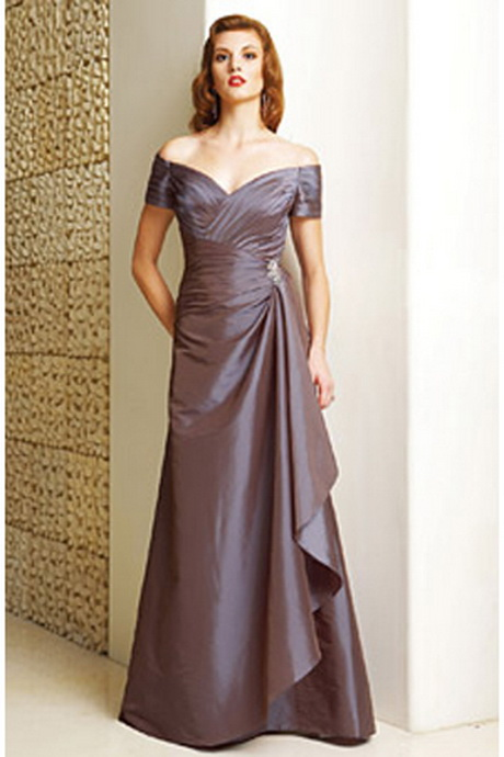 popular bridal dresses mother of the bride dresses with mother
