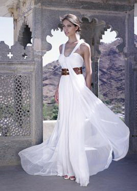 Second marriage wedding dresses bridesmaid dresses for Bridal dresses for second weddings
