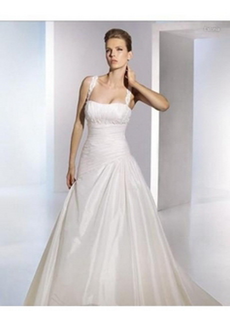 bridal gowns for second marriages 26
