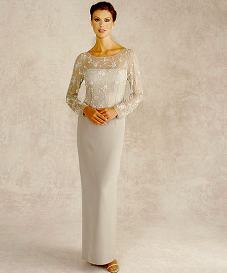 Bridal Gowns Mother Of The Bride