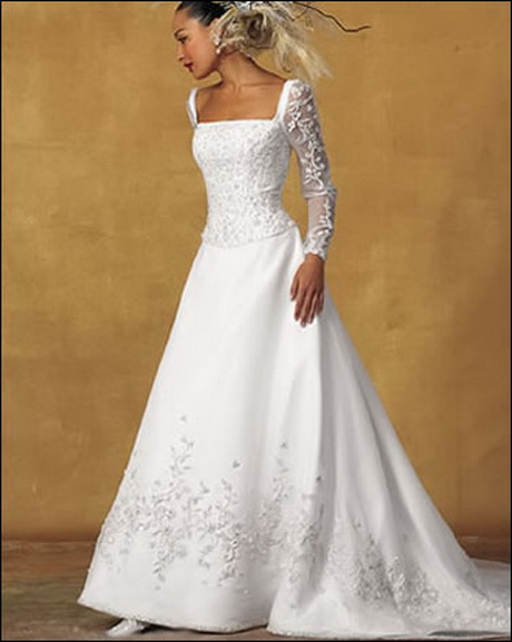 Lace Wedding Gowns Perth : Half price bridal wedding dresses butler western australia