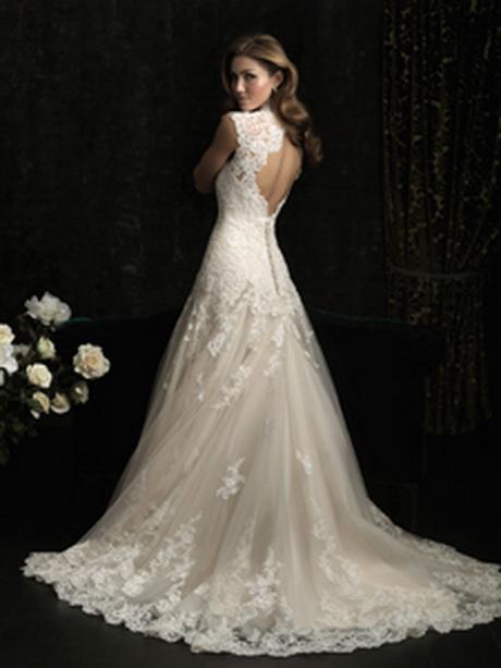 Wedding Dresses Perth : Bridal gowns perth