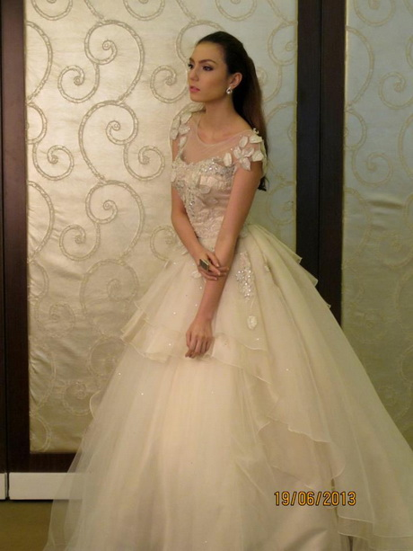 celebrity wedding gowns photos philippines prom dresses 2018