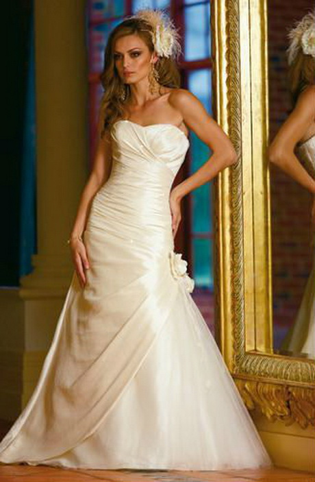 largest suppliers of bridal gowns at wholesale prices u2014
