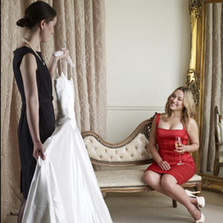 Where To Buy Wedding Dresses In San Diego 18