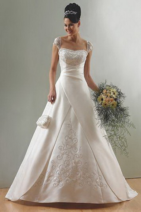 Bridal gowns prices in south africa for Wedding dresses prices and pictures