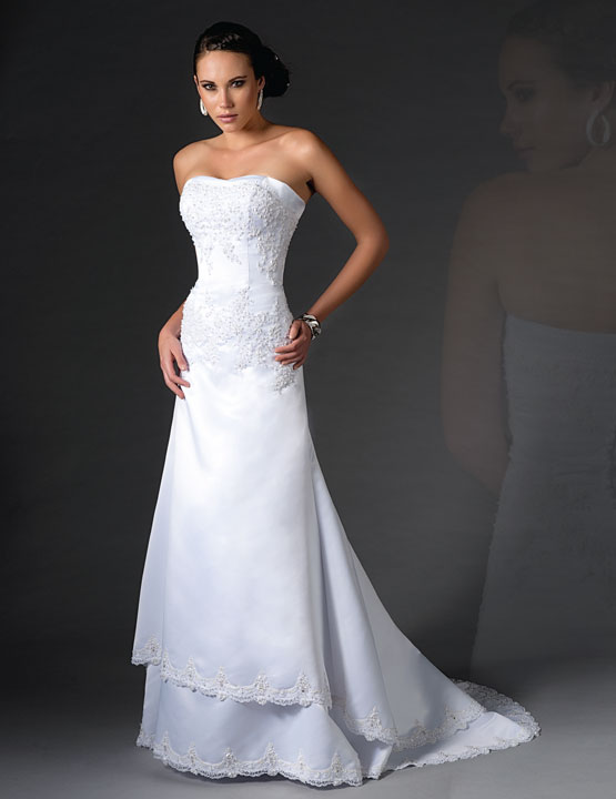 Bridal-Gowns-AA9263