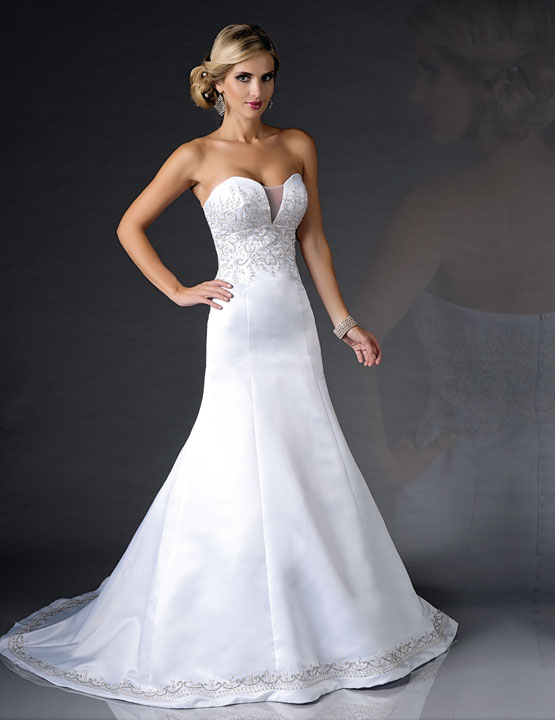Bridal-Gowns-AA9264