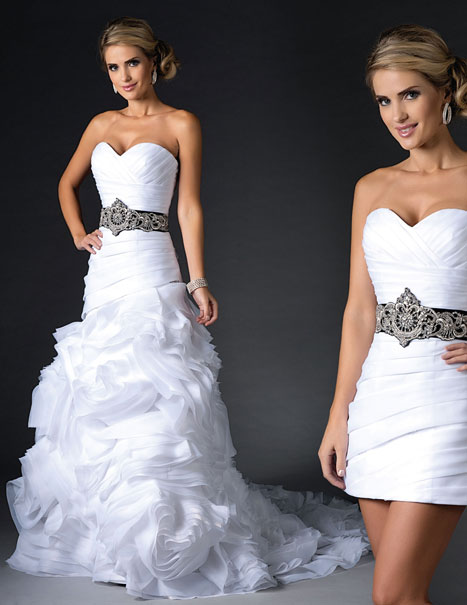 Bridal-Gowns-AA9290