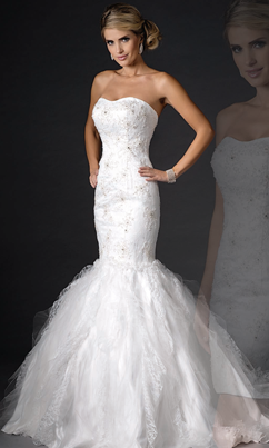Bridal-Gowns-AA9293