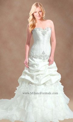 Bridal-Gowns-AA9283