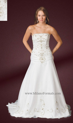 Bridal-Gowns-AA9253