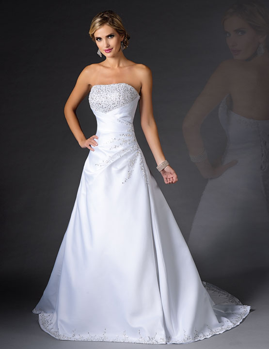 Bridal-Gowns-AA9254