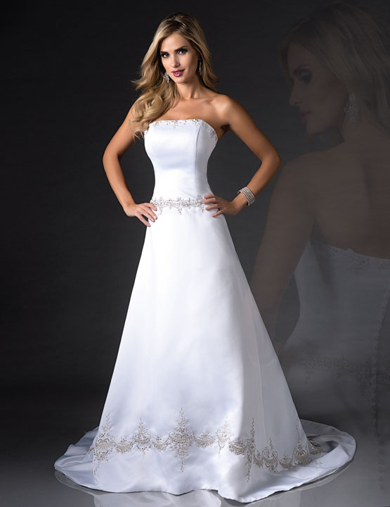 Bridal-Gowns-AA9258