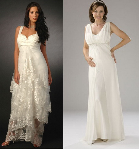 Bridal maternity dresses for Maternity wedding dresses under 100
