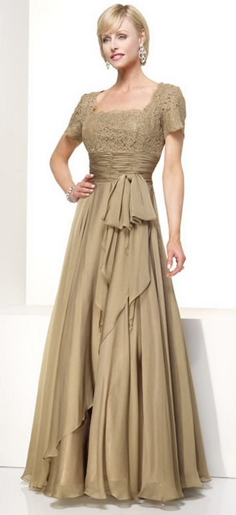 mother of the bride dresses 2013 affordable mother of the