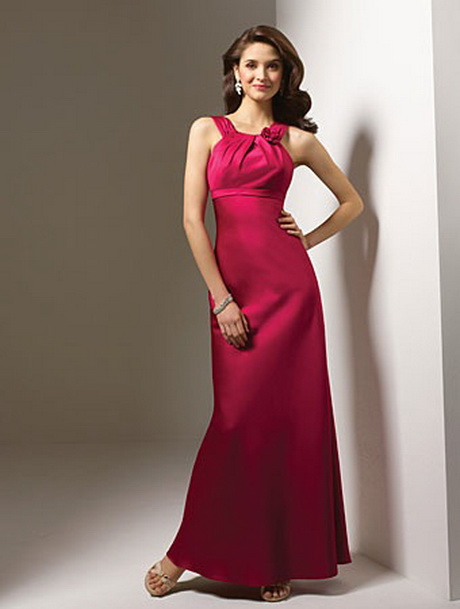 alfred angelo prom dress - images - dresses8.com