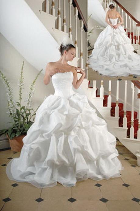Wedding Dresses For Hire Essex : Mon cheri bridal wear essex angelina faccenda wedding dresses femme