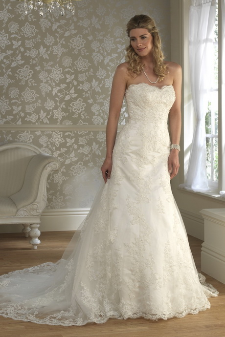 Wedding dresses for hire essex : Wedding gowns essex bridal colchester prom dresses