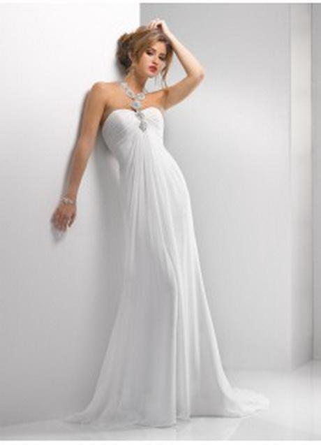 Pregnant women bridesmaid dresses discount wedding dresses for Cheap wedding dresses for pregnant women