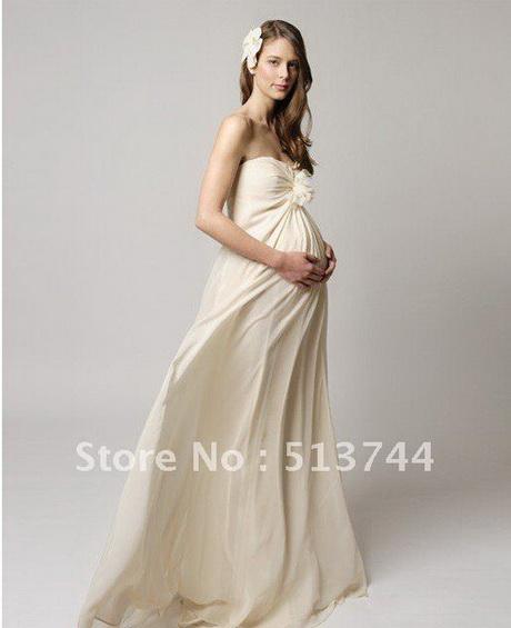 Bridesmaid Dresses For Pregnant Women 100