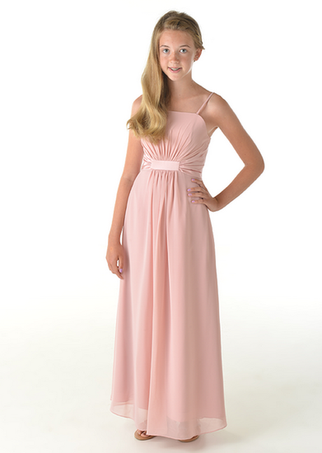 Bridesmaid dresses for teenagers for Dresses for teenagers for weddings
