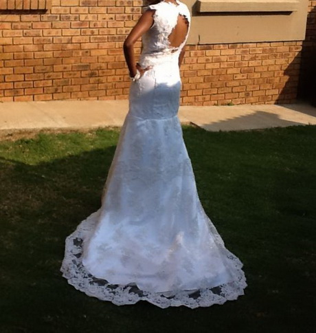 Wedding Dresses To Hire In East London South Africa 27