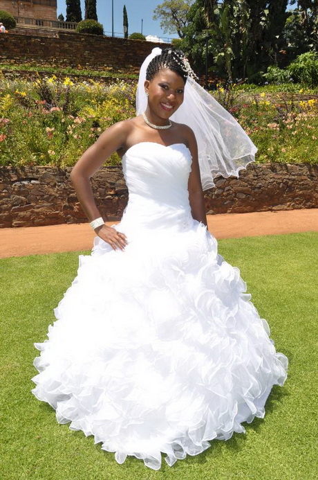 Wedding Dresses To Hire In East London South Africa 72