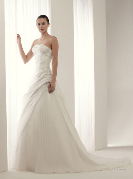 Wedding Dresses For Rent Adelaide : Bridesmaid dresses adelaide