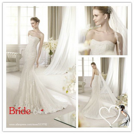 Bridesmaid dresses in atlanta georgia discount wedding for Wedding dress boutiques atlanta