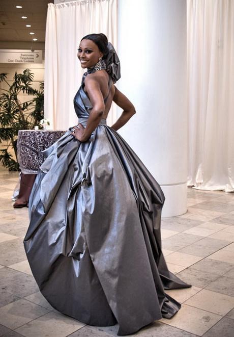 bridesmaid dresses atlanta. Black Bedroom Furniture Sets. Home Design Ideas