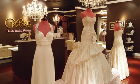 Bridesmaid dresses atlanta for Wedding dress atlanta