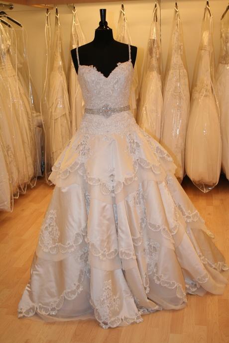 Bridesmaid Dresses Atlanta