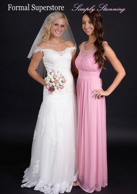 Lace Wedding Dresses Queensland : Bridesmaid dresses brisbane