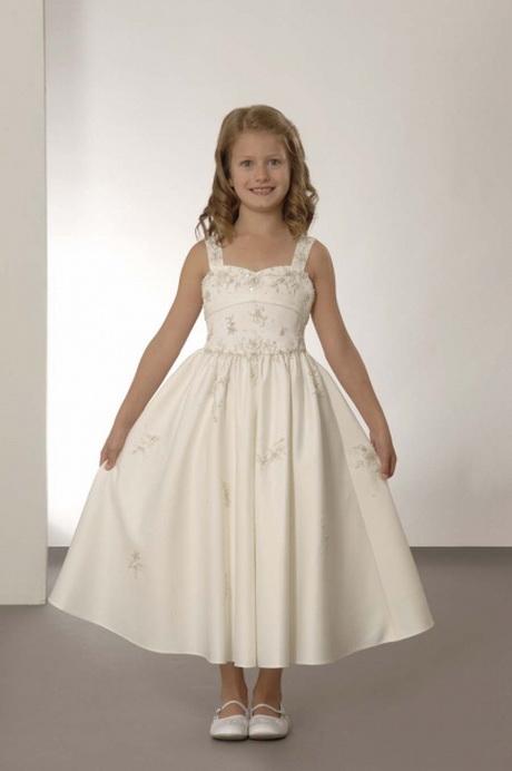 Bridesmaid dresses children for Kids wedding dresses online