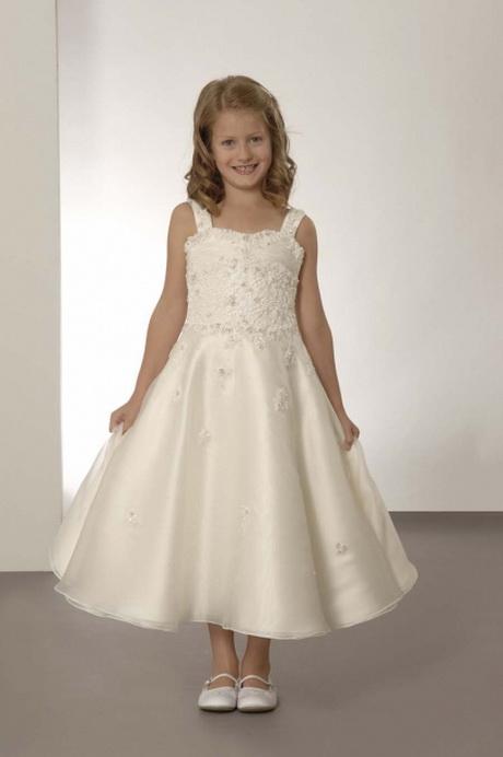Bridesmaid dresses for children for Kids wedding dresses online