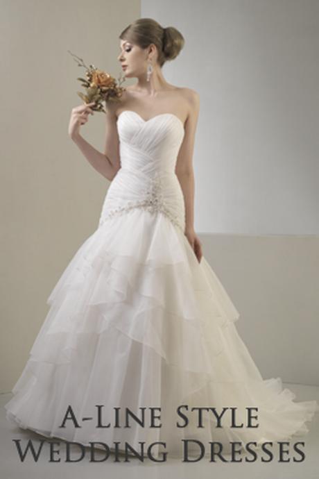 Wedding Dresses Perth : Bridesmaid dresses perth