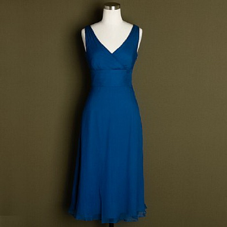 Affordable bridesmaid dresses los angeles