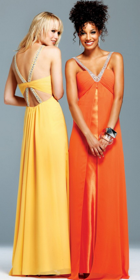 Bridesmaid dresses under 100 for Cheap wedding dresses in orange county