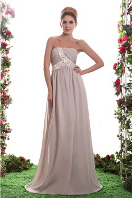 Bridesmaid dresses under 100 dollars for 100 dollar wedding dresses