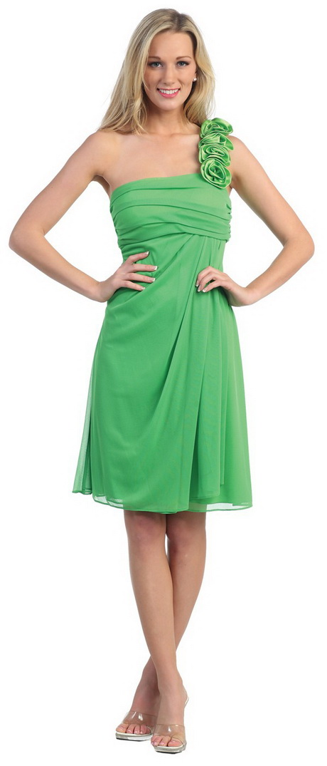 Green bridesmaid dresses under 100 dollars cheap wedding for 100 dollar wedding dresses