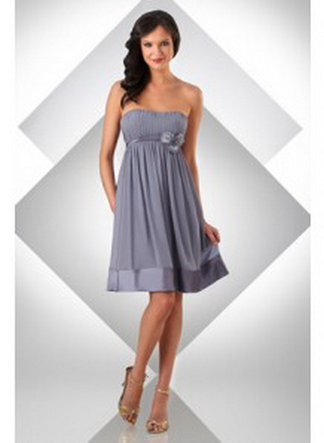 Bridesmaid dresses under 100 dollars for Wedding dresses cheap under 100 dollars