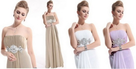 Bridesmaid dresses under 100 dollars for 300 dollar wedding dress