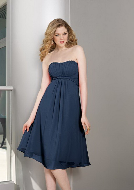Plus Size Wedding Dresses Less Than $200 67