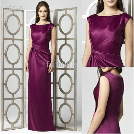 Purple Bridesmaid Dresses on Sale Tulle and Chantilly