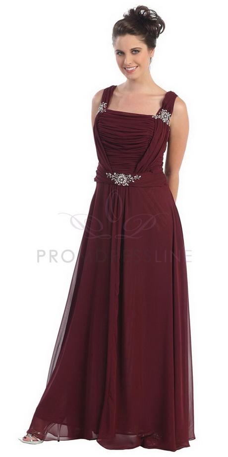 Burgundy bridesmaid dresses for Burgundy wedding dresses plus size
