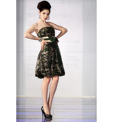 Wedding Party Dresses. Bridesmaid Dresses. Simple Bridesmaid Dresses. Vintage Bridesmaid Dresses. Floor-Length Bridesmaid Dresses. Are you proud of your hunting heritage, or enjoyed displaying your love for the outdoors through camo dresses? Then, camo wedding dresses should be your option during your special event, which can definitely %().
